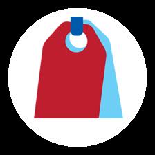 Where to Shop | Affirm